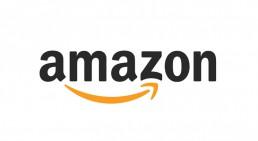 Fattura Amazon