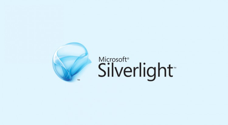Silverlight SkyGO Mediaset Premium