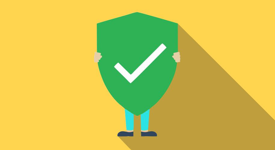 Checklist sicurezza Account Google