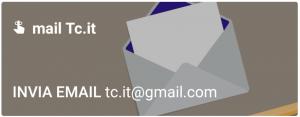 promemoria mail