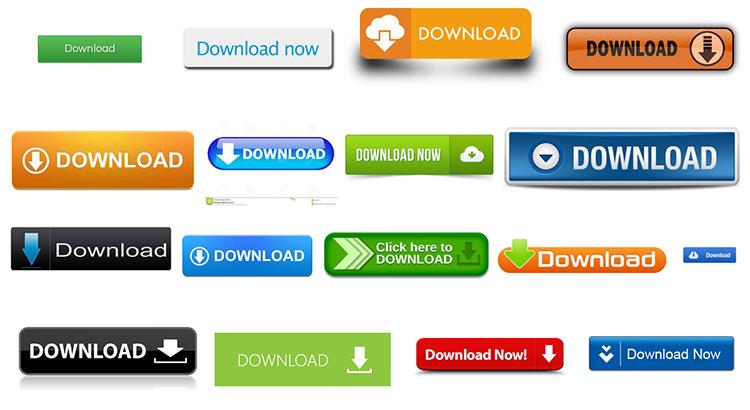 Pulsanti di download