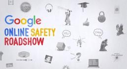 Google Sicurezza online
