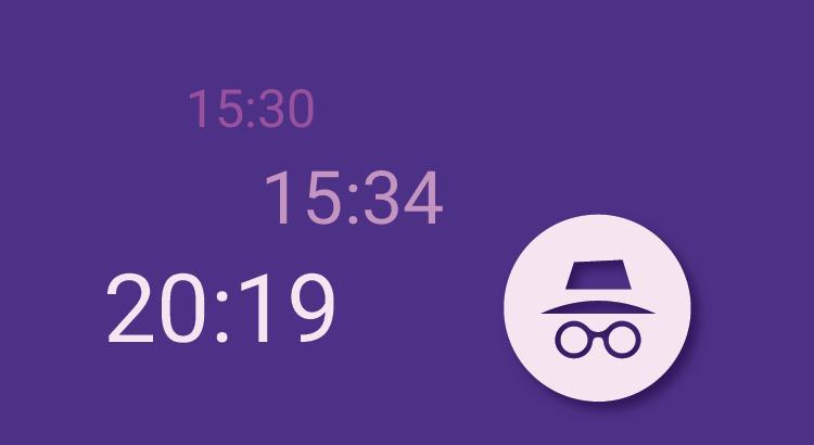 Il mistero dell'ora sbagliata in Gmail