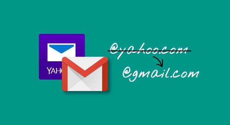 Attivazione Gmail in account Google non-Gmail