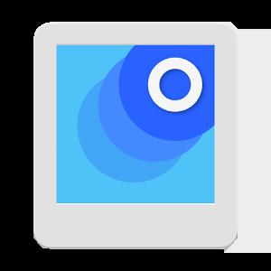 Google PhotoScan FotoScan