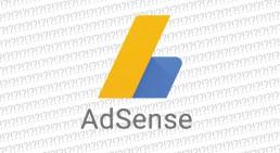 AdSense Google Top Contribtor