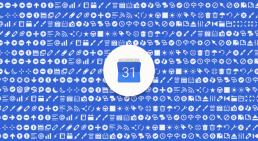 Come aggiungere icone agli eventi in Google Calendar
