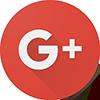 Guida di Google+
