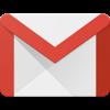 Guida di Gmail
