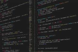 certificati google chrome codice programmazione
