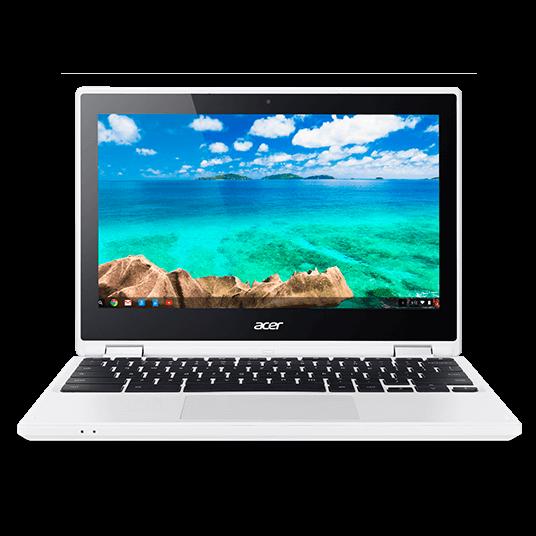 Acer Chromebook R 11 CB5-132T