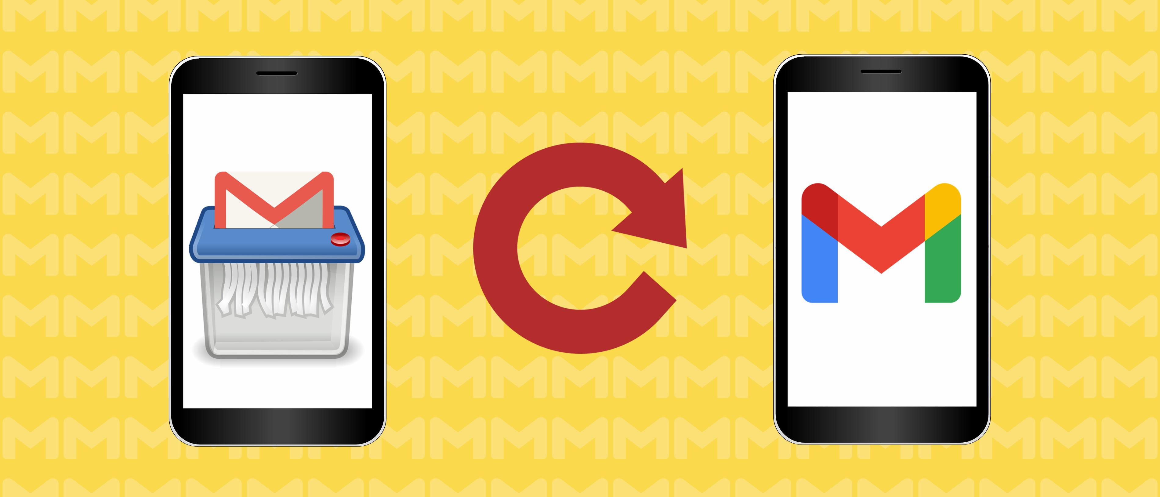 copertina nuovo logo gmail